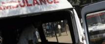 Молодой индиец застрелил виртуальную подругу-лгунью, а после – убил себя