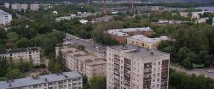 ВИЧ-инфицированный житель Кыштыма приговорён к 12 годам лишения свободы