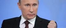 Путин взял под особый контроль вопрос, связанный с предоставлением жилья людям с ограниченными физическими возможностями
