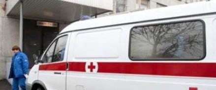 В.Путин проконтролирует выдачу зарплат врачам в Петербурге