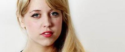 Единственная дочь музыканта Боба Гелдофа умерла загадочной смертью