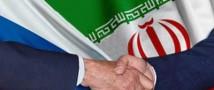 Иран и Россия собираются заключить договор купли-продажи нефти на двадцать миллиардов долларов