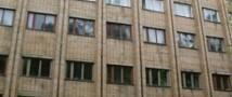 В Подмосковье полицейский-водитель убил 37-летнюю московскую учительницу