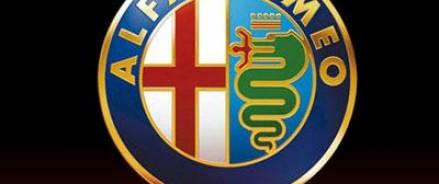 «Alfa Romeo» возвращается на российский авторынок