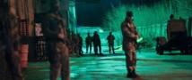 В Артемовске неизвестные атаковали военную базу