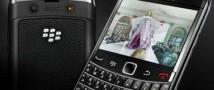 Из-за  убытков «BlackBerry» может отказаться от мобильного бизнеса