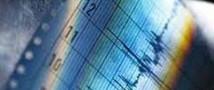 У побережья Канады зафиксировали землетрясение