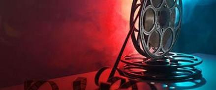 Россия будет брать пошлину за прокат иностранного кино