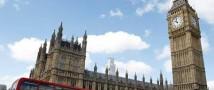 В Великобритании на законодательном уровне педофилы будут приравнены к террористам