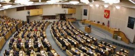 Россия простила КНДР долг в 10 миллиардов долларов