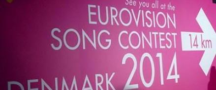 Россия не будет возражать против того, чтобы голоса жителей Крыма во время проведения Евровидения, засчитали как украинские