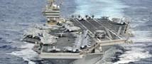 США увеличивает количество своих военных на Филиппинах