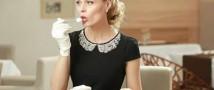 «Столики Ольги Фреймут» появятся в лучших ресторанах