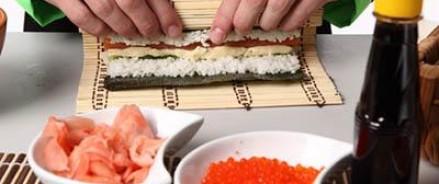 В Барнауле пройдет кулинарный конкурс среди иностранных студентов