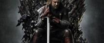 6 апреля стартует новый сезон сериала «Игры престолов»