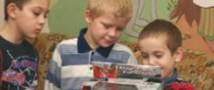 Подросток из башкирского приюта изнасиловал 10-летнего мальчика