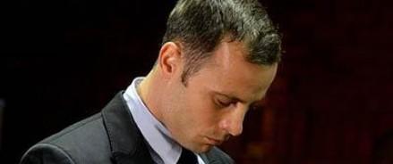 Параолимпиец извинился перед родственниками девушки, которую убил