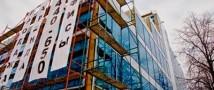 Самые популярные инвестиции в коммерческую недвижимость в России