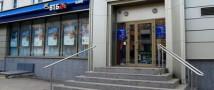 «ВТБ 24» не вводит ограничения по валютным кредитам