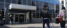 В Минтранс предложили убрать НДС на авиа билеты в Крым
