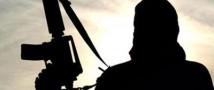 Боевики «Боко Харам» захватили сотню школьниц