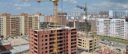 Выбор квартиры в Новосибирске: новостройки и вторичный сектор
