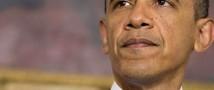 Молитву за завтраком Обаме прочел епископ-гомосексуалист