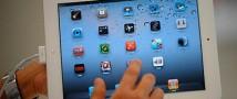 Microsoft Office держит лидерство среди iPad- приложений