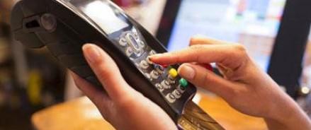 Ведущие банки начали консультацию о создании платежной системы