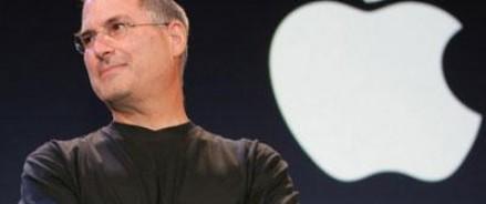 Стив Джобс возглавил список самых выдающихся людей 25-летия