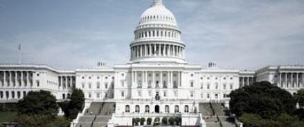 США вводит санкции против «оборонки» России