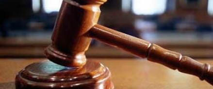 Жители 29 квартирных домов в Губахе добились справедливости