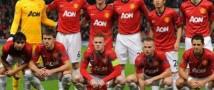 «Манчестер Юнайтед» опроверг информацию о договоренности с Луи ван Галом