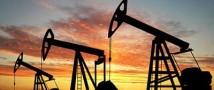 Запасы  месторождения Великое оценили в 300 миллион тонн