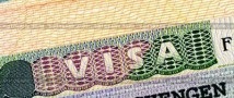 ЕС планирует выдавать многократную визу на семь лет
