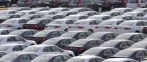 Автоконцерны соревнуются в том, кто из них больше отзовет автомобилей