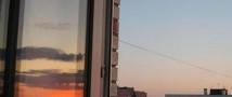 Житель Подмосковья, выбросивший жену и ребенка из окна, скончался