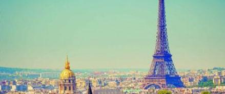 Во Франции произошло землетрясение магнитудой в 5,2
