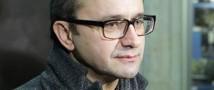 Выбрана кинокартина, которая будет представлять Россию на Каннском фестивале