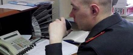 В Архангельской области сгорела лесная изба, в которой было найдено пять мужских тел