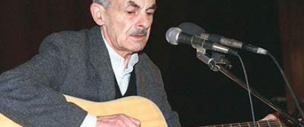 В рамках фестиваля Булата Окуджавы примут участие музыканты из Крыма и Севастополя
