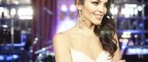 Сати Казанова рассказала о своем новом возлюбленном