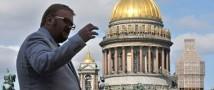 Депутат Милонов заговорил о проведении песенного конкурса «Russian Open»