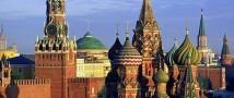 В России обговаривается вопрос появления должности уполномоченного по делам сети Интернет