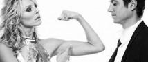 Ученые поняли, почему женщины живут дольше мужчин