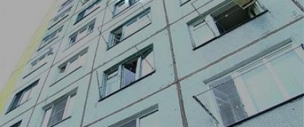Полицейский из Омска спас юношу, который пытался покончить жизнь самоубийством