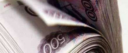 Управленцы «Мастер-банка» воровали миллионы под видом кредитов