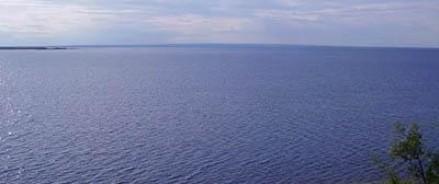 В ЯНАО проводится расследование двойного самоубийства, произошедшего на озере Шурышкарский Сор
