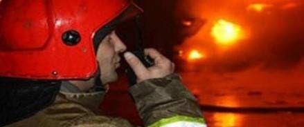Взрыв на заводе искусственного волокна под Новосибирском унес жизни трех человек