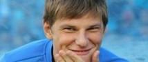 Аршавин арестован за уклонение от уплаты алиментов и отстранен от участия в Чемпионате мира